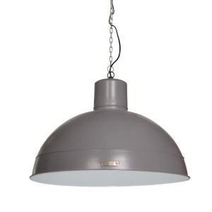 Lampa industrilana DAKOTA