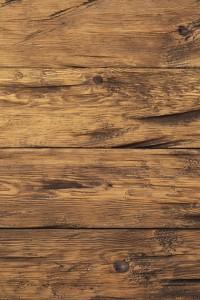 Rustykalne Deski Na ścianę Stare Cegły