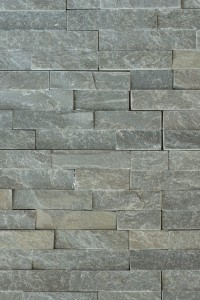 Łupek Stackstone Grey