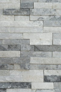Kwarcyt Stackstone Cloud Grey