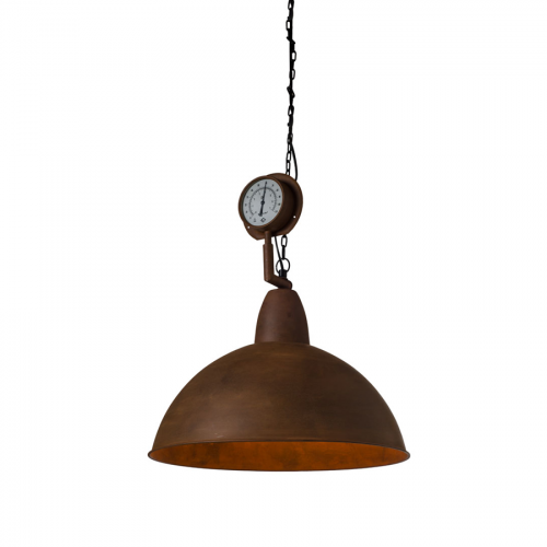 loftlight-top-gauge-rusty-036.png